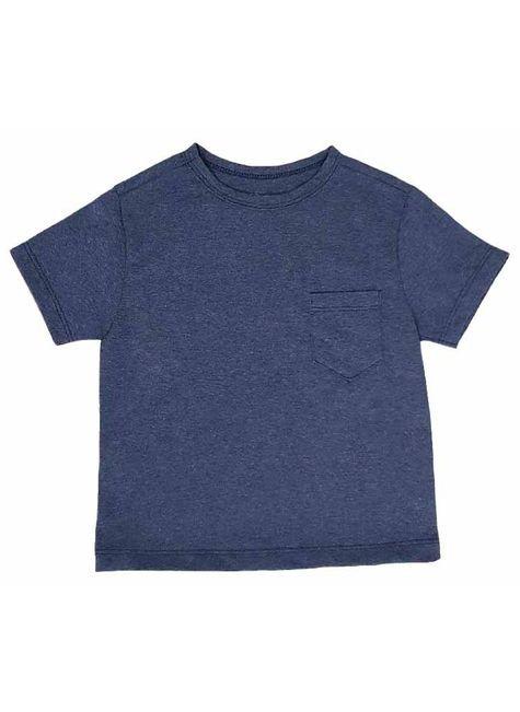 camiseta menino bem vestir ppo 10002010 ft