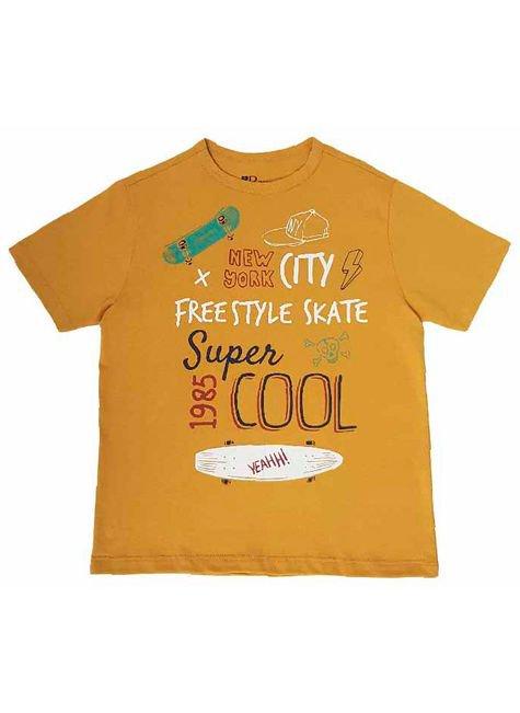 camiseta menino bem vestir info 10002112 ft