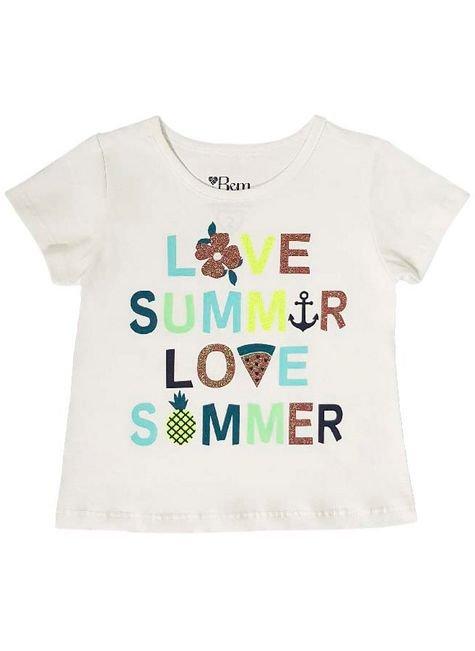 camiseta menina bem vestir ppa 10002320 ft