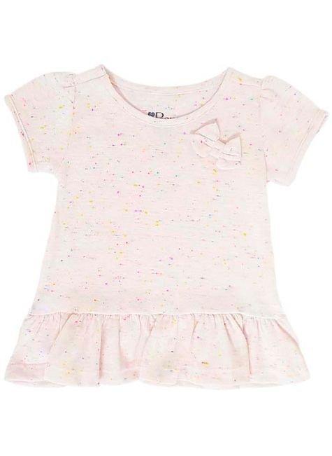 camiseta menina bem vestir ppa 10002510 ft