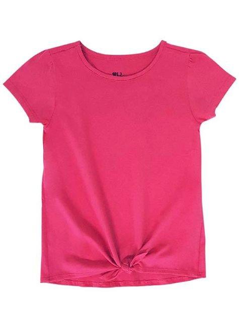 camiseta menina bem vestir ppa 10002512 ft