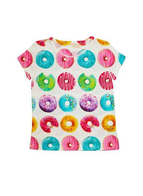 94246 camiseta