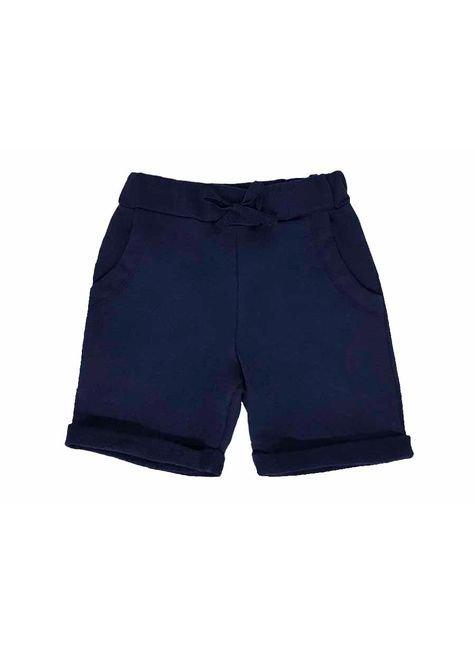 shorts menino bem vestir ppo 10002013 ft
