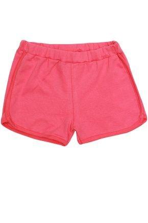 93888 shorts