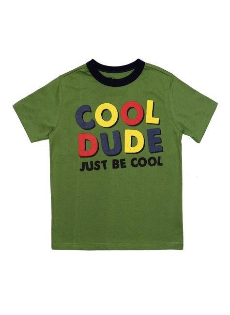 10006123 camiseta