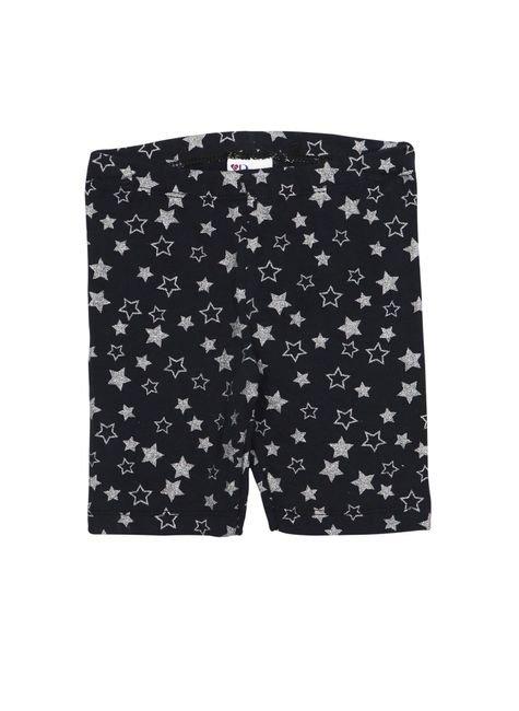94056 shorts
