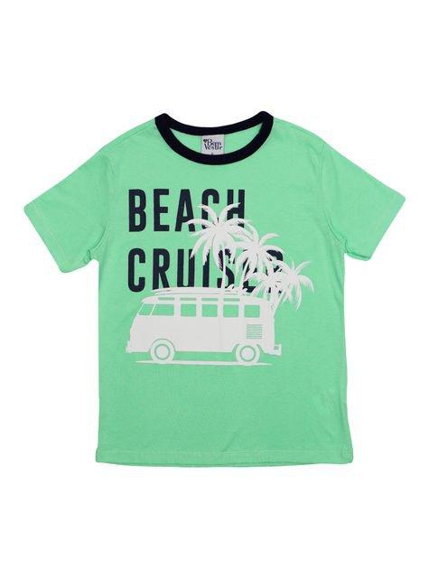 94086 camiseta