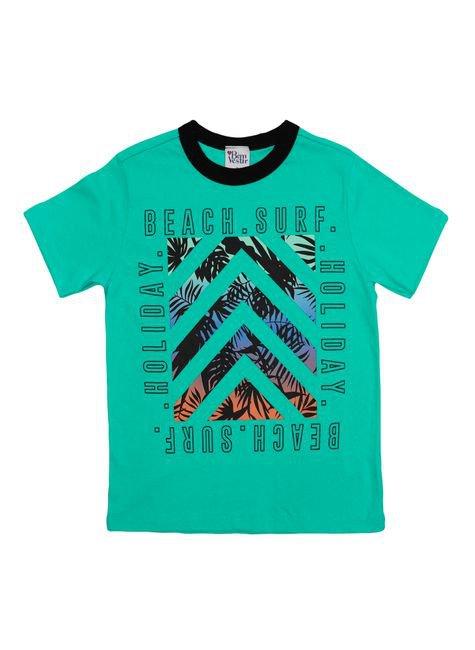 94087 camiseta