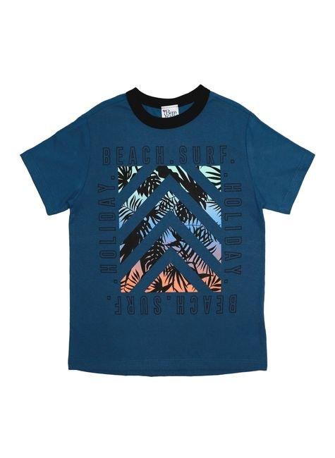 94101 camiseta