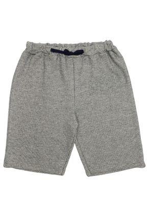94065 shorts