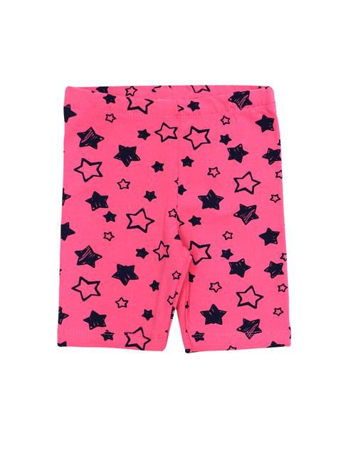 94053 shorts