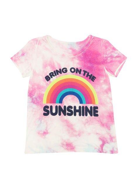 94311 camiseta
