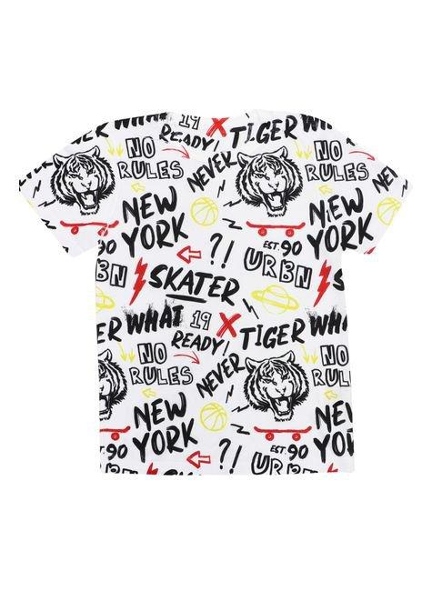 94327 camiseta