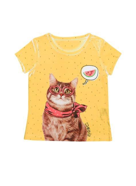 94382 camiseta