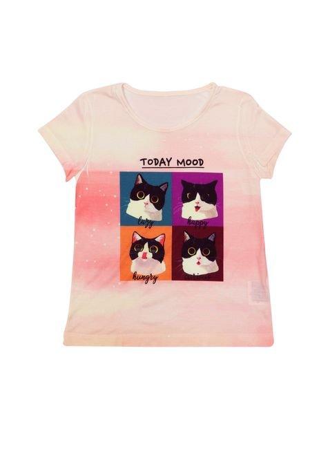 94352 camiseta