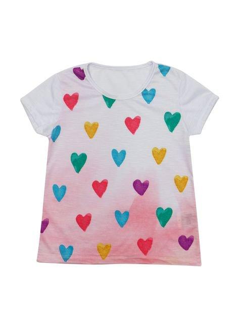 94330 camiseta