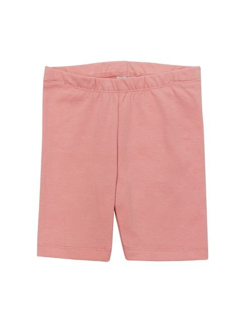 94057 shorts