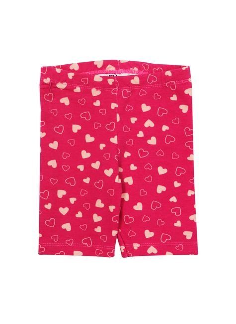 94052 shorts