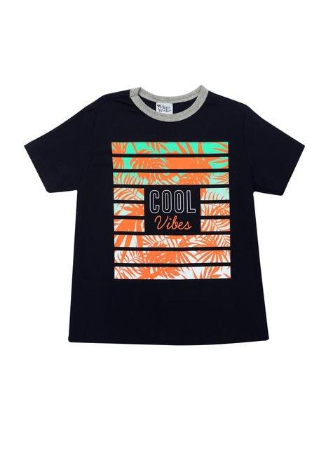 93630 camiseta