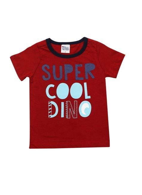 94320 camiseta