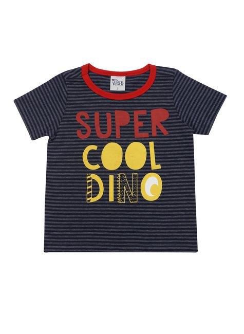 94321 camiseta