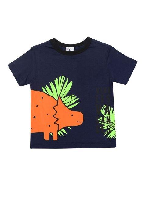 94082 camiseta