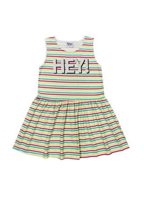 93193 vestido