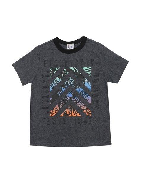94098 camiseta
