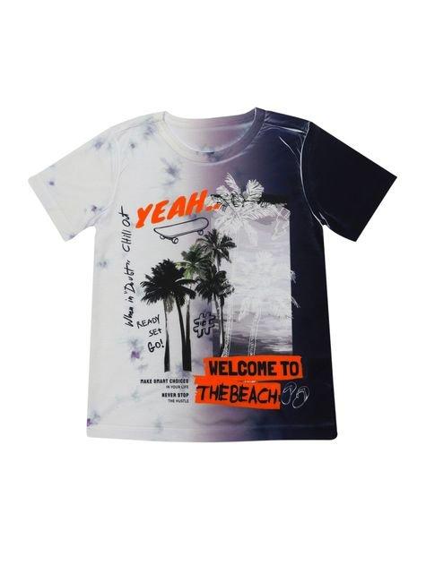94396 camiseta