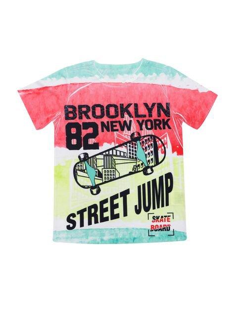 94394 camiseta