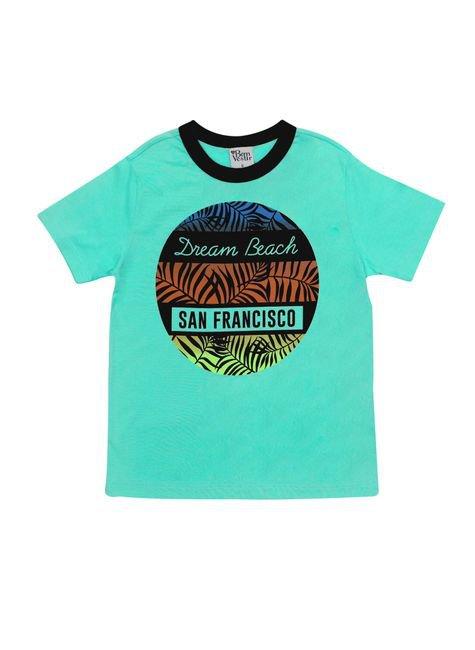 93648 camiseta
