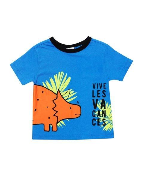 94067 camiseta
