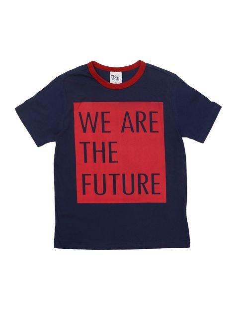 94120 camiseta