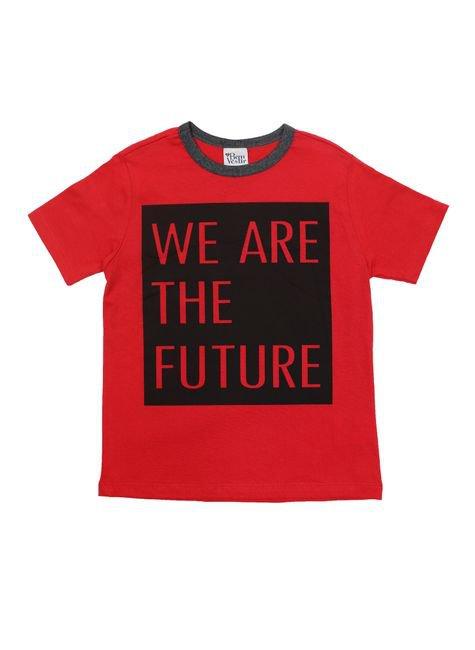 94121 camiseta