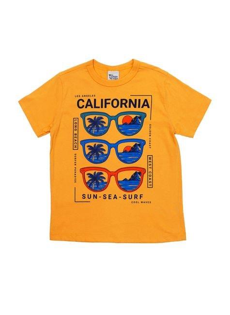 93123 camiseta
