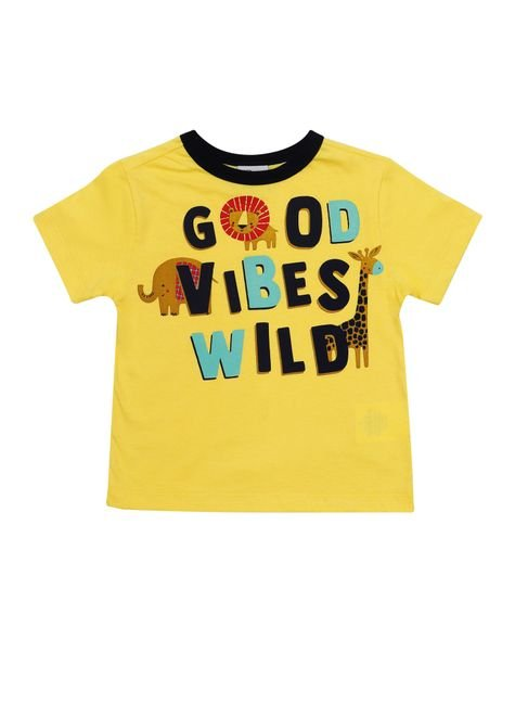 94085 camisetappo