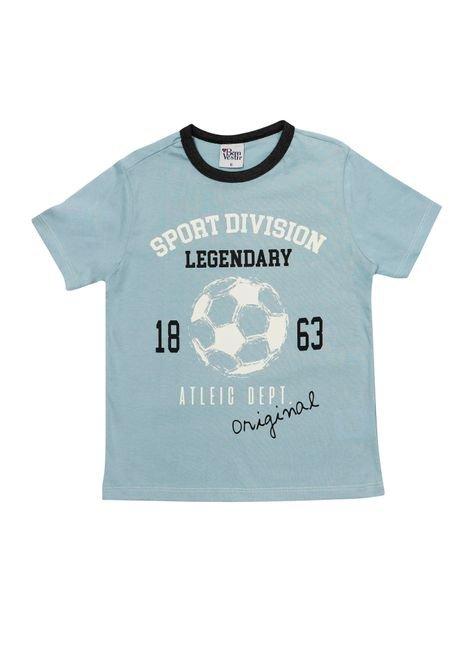 94106 camiseta