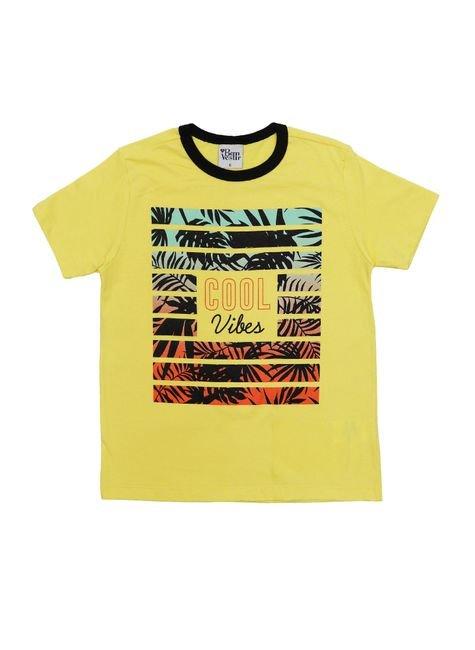 93996 camiseta