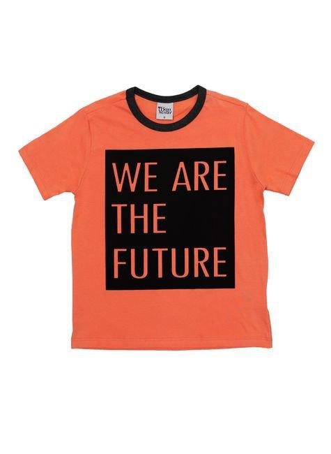 94093 camiseta