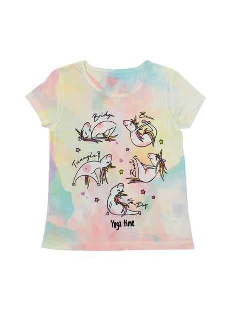 94310 camiseta