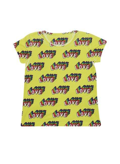 94410 camiseta