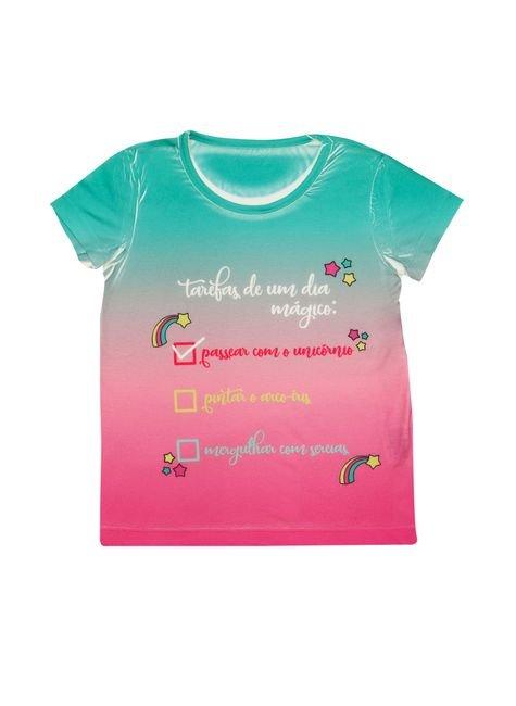 94414 camiseta