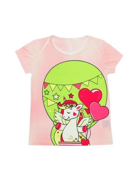 94415 camiseta