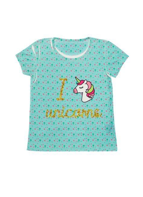 94422 camiseta