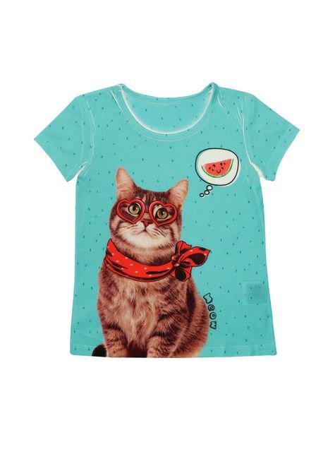 94424 camiseta