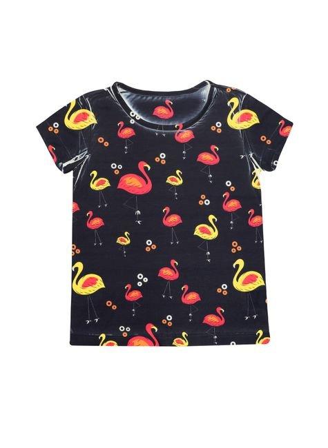 94427 camiseta