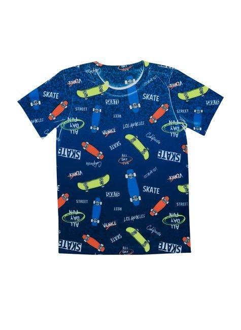 94408 camiseta