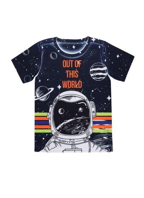 94428 camiseta