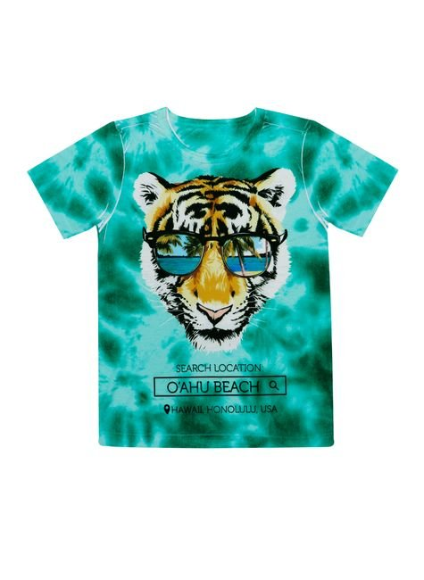 94431 camiseta
