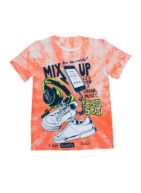 94432 camiseta